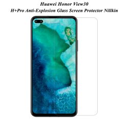 گلس نیلکین هوآوی آنر Honor View30 مدل H+Pro