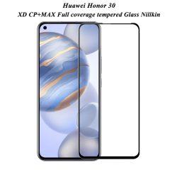 گلس نیلکین هوآوی Honor 30 مارک XD CP+MAX