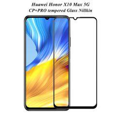 گلس نیلکین هوآوی Honor X10 Max 5G مدل CP+PRO
