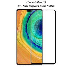 گلس نیلکین هوآوی Huawei Mate 30 مدل CP+PRO