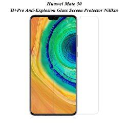 گلس نیلکین هوآوی Huawei Mate 30 مدل H+Pro