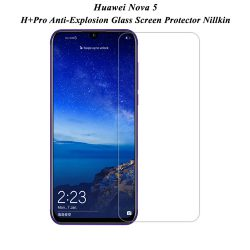 گلس نیلکین هوآوی Huawei Nova 5 مدل H+Pro
