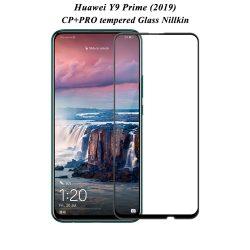 گلس نیلکین هوآوی Y9 Prime 2019 مدل CP+PRO