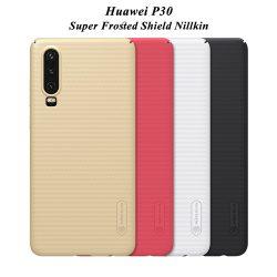 قاب محافظ هوآوی Huawei P30 مارک نیلکین