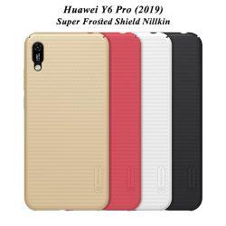 قاب محافظ هوآوی Y6 Pro (2019) مارک نیلکین