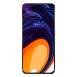 لوازم جانبی گوشی سامسونگ Galaxy A81