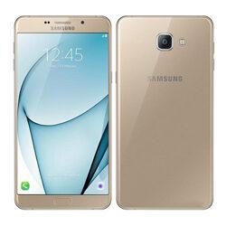لوازم جانبی گوشی سامسونگ Galaxy A9 Pro