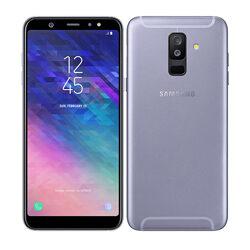 لوازم جانبی گوشی سامسونگ Galaxy A9 Star Lite