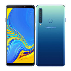 لوازم جانبی گوشی سامسونگ Galaxy A9 Star Pro