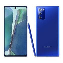لوازم جانبی گوشی سامسونگ Galaxy Note 20