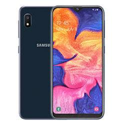 لوازم جانبی گوشی سامسونگ Galaxy A10e