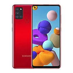 لوازم جانبی گوشی سامسونگ Galaxy A21s