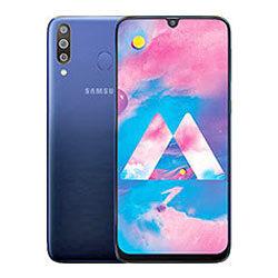 لوازم جانبی گوشی سامسونگ Galaxy A40s