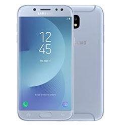 لوازم جانبی گوشی سامسونگ Galaxy J5 Pro