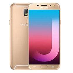 لوازم جانبی گوشی سامسونگ Galaxy J7 Pro