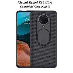 گارد شیائومی Redmi K30 Ultra مارک نیلکین CamShield