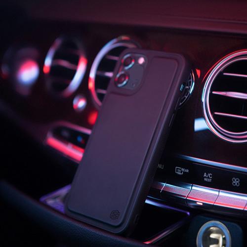 قاب نیلکین اپل iPhone 11 مدل Magic Case Pro