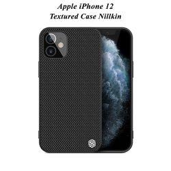 گارد اپل آیفون iPhone 12 مارک نیلکین Textured