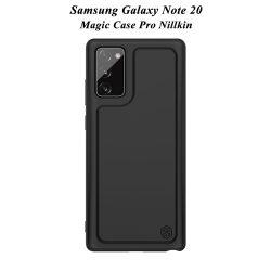 گارد مغناطیسی Galaxy Note 20 مارک نیلکین Magic Case Pro