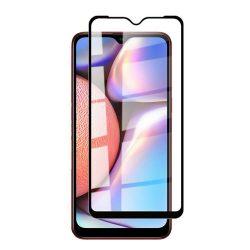 گلس فول سامسونگ Samsung Galaxy A20s