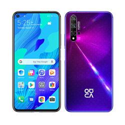 لوازم جانبی گوشی هوآوی Huawei Nova 5T