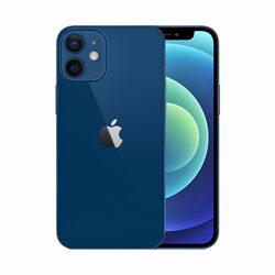 لوازم جانبی گوشی Apple iPhone 12 Mini