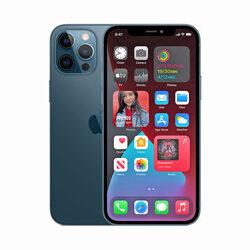 لوازم جانبی گوشی Apple iPhone 12 Pro Max