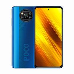 لوازم جانبی گوشی شیائومی Poco X3 NFC