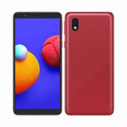 لوازم جانبی گوشی سامسونگ Galaxy A01 Core