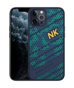 گارد اسپرت iPhone 12 Pro Max مارک نیلکین Striker