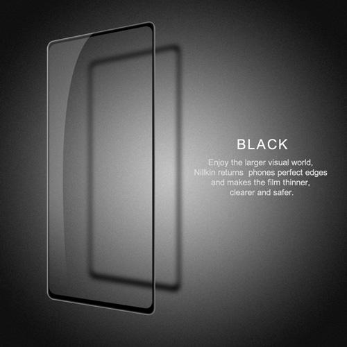 گلس نیلکین سامسونگ Galaxy S20 FE مدل CP+PRO