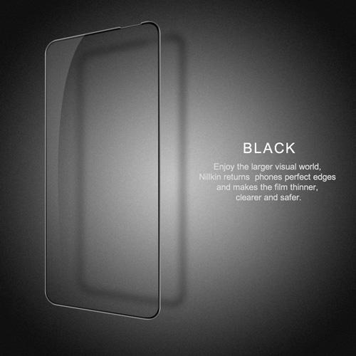 گلس فول نیلکین OnePlus 8T مدل CP+PRO