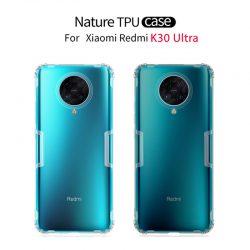 گارد ژله ای شیائومی Redmi K30 Ultra مارک نیلکین