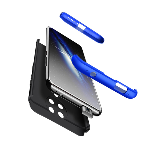 قاب محافظ 360 درجه Redmi K30 Ultra مدل GKK