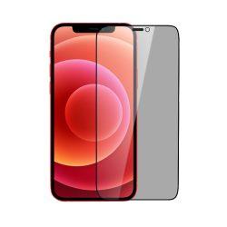 گلس فول حریم شخصی iPhone 12 Pro Max مدل Guardian مارک نیلکین