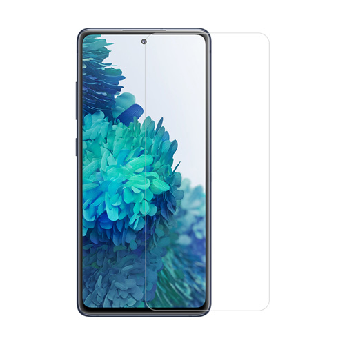 محافظ صفحه نمایش سامسونگ Galaxy S20 FE مدل H نلکین