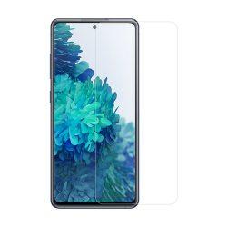 محافظ صفحه نمایش سامسونگ Galaxy S20 FE مدل H+Pro نیلکین