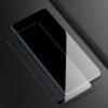 گلس نیلکین سامسونگ Galaxy A32 5G مدل CP+PRO