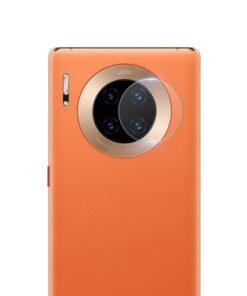 گلس لنز دوربین گوشی هوآوی Mate 30 Pro