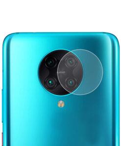 گلس لنز دوربین گوشی شیائومی Redmi K30 Pro