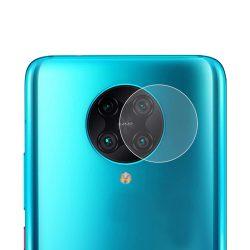 گلس لنز دوربین گوشی شیائومی Redmi K30 Ultra