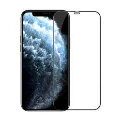 گلس فول نیلکین iPhone 12 Mini مدل CP+PRO