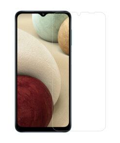 محافظ صفحه نمایش سامسونگ Galaxy A32 5G مدل H نیلکین