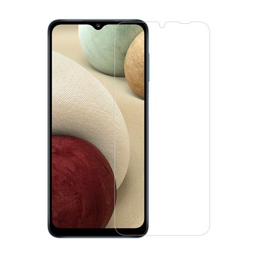 محافظ صفحه نمایش سامسونگ Galaxy A32 مدل H+Pro نیلکین