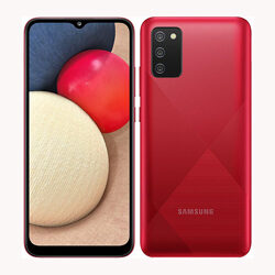 لوازم جانبی گوشی سامسونگ Galaxy A02s