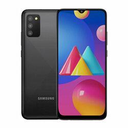 لوازم جانبی گوشی سامسونگ Galaxy M02s