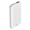مینی پاور بانک 10000 هزار بیسوس مدل Baseus M25P MINI S Digital Display 10000mAh Power Bank PPALL-XF01