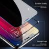 گلس محافظ Privacy مارک لیتو iPhone 12-spy