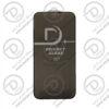 گلس محافظ Privacy مارک لیتو iPhone 12 Pro Max