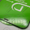 گلس محافظ iPhone 12 Pro Max مارک LITO مدلANTI-DUST
